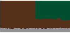 RQ Partners LLP. Logo